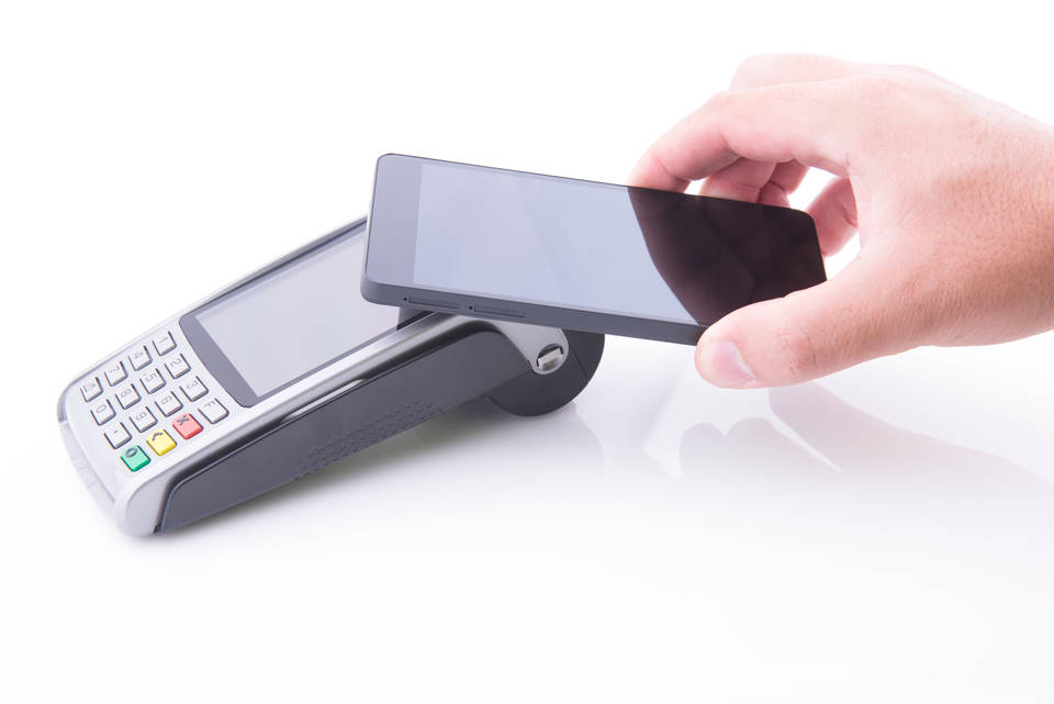 Mobile Wallet in New Orleans and Baton Rouge
