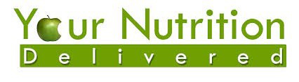 Your Nutrition logo